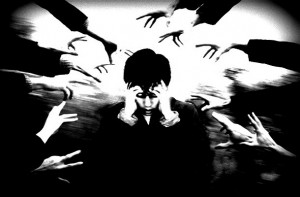 schizophrenic-joem