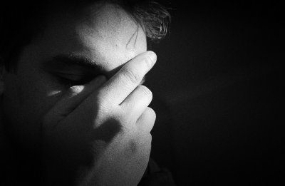 Schizophrenics More Likely To Attempt Suicide, Says Study